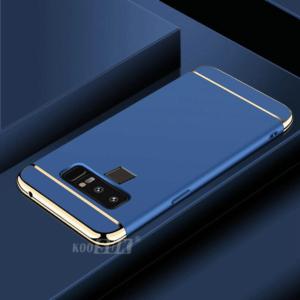 1 koosuk original case for Samsung Galaxy Note 9 back cover shockproof case capas coque for samsung