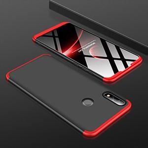 1 3 in 1 360 Full Protection Case Asus Zenfone Max Pro M2 ZB631KL Pro M1 ZB602KL