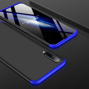 2 360 Degree Full Cover Case For Samsung A50 Case Samsung A70 A40 A30 A10 A20 A60