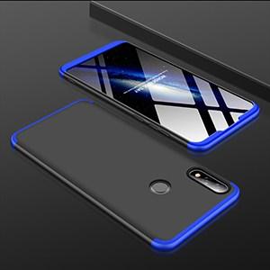 3 3 in 1 360 Full Protection Case Asus Zenfone Max Pro M2 ZB631KL Pro M1 ZB602KL