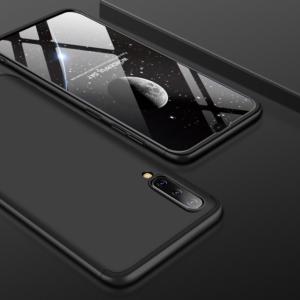 4 360 Degree Full Cover Case For Samsung A50 Case Samsung A70 A40 A30 A10 A20 A60
