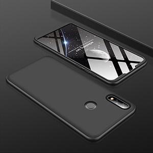 5 3 in 1 360 Full Protection Case Asus Zenfone Max Pro M2 ZB631KL Pro M1 ZB602KL