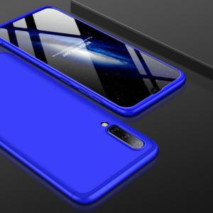 5 360 Degree Full Cover Case For Samsung A50 Case Samsung A70 A40 A30 A10 A20 A60