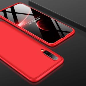 6 360 Degree Full Cover Case For Samsung A50 Case Samsung A70 A40 A30 A10 A20 A60