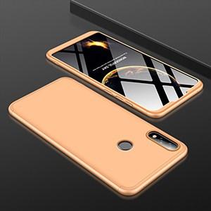 7 3 in 1 360 Full Protection Case Asus Zenfone Max Pro M2 ZB631KL Pro M1 ZB602KL