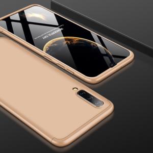 8 360 Degree Full Cover Case For Samsung A50 Case Samsung A70 A40 A30 A10 A20 A60