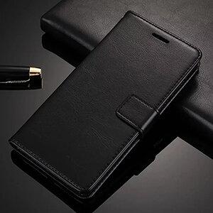 Black 5