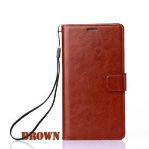 Brown copy 1 1