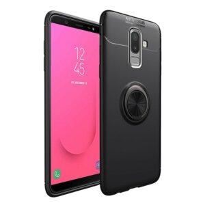 EACHTEK For Samsung Galaxy J8 J7 J6 J5 J4 J3 A8 A6 2018 Plus Pro Case 0 min