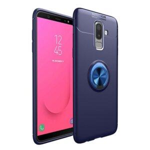 EACHTEK For Samsung Galaxy J8 J7 J6 J5 J4 J3 A8 A6 2018 Plus Pro Case 1 min