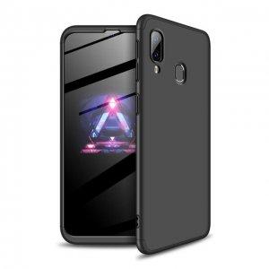 GKK 360 Full Protection 3 In 1 Hard PC Phone Back Cover Case For Samsung Galaxy 0 compressor obbl1ttc5njcfku4i82439590tfl9u11yghefojgl4