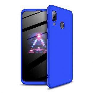GKK 360 Full Protection 3 In 1 Hard PC Phone Back Cover Case For Samsung Galaxy 1 compressor obbl21c1obtn0gj7abb4n78xrweizeuwnhpa9w8b7c 1