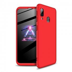 GKK 360 Full Protection 3 In 1 Hard PC Phone Back Cover Case For Samsung Galaxy 4 compressor obbl2prum0r3ebjpblvfg12x7x22jjjxeunwr382pk 1