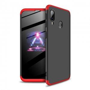 GKK 360 Full Protection 3 In 1 Hard PC Phone Back Cover Case For Samsung Galaxy 5 compressor obbl2y8ebj2oat7ey7j2kgy2kdwdgthig0ja2kvj5k 1