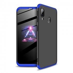 GKK 360 Full Protection 3 In 1 Hard PC Phone Back Cover Case For Samsung Galaxy 6 compressor obbl15dj7ylw1ptmgxhtafb9kss1ppc173iryhjp2w 1