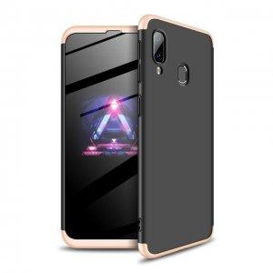 GKK 360 Full Protection 3 In 1 Hard PC Phone Back Cover Case For Samsung Galaxy 7 compressor obbl1du2xgxgy7hc3j5gev6ex9mcmz9m89e59z75iw 1