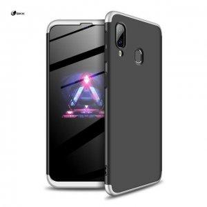 GKK 360 Full Protection 3 In 1 Hard PC Phone Back Cover Case For Samsung Galaxy 8 compressor obbl1lcsg57rj36evmegyta3oclack3gxam146w054 1