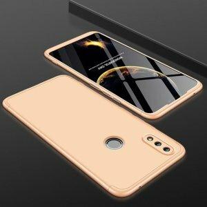 GKK Case for Huawei honor 8X Case Honor 8A Pro 10 lite P Smart 2019 Case 1 compressor obcbldktthm10uujrrjncmhgz5nj8shqbzi6n5ql6g
