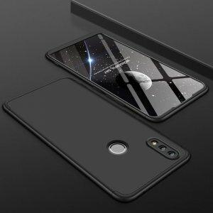 GKK Case for Huawei honor 8X Case Honor 8A Pro 10 lite P Smart 2019 Case 3 compressor obcblvfrfcah5g4lvh9k5zz89h7ib1gmqfwerf03w8