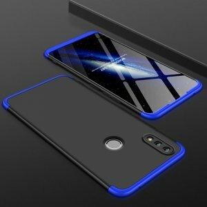 GKK Case for Huawei honor 8X Case Honor 8A Pro 10 lite P Smart 2019 Case 7 compressor obcbmt9y9dksrergdvw4nrftnckq056yv3dw1dlxo8