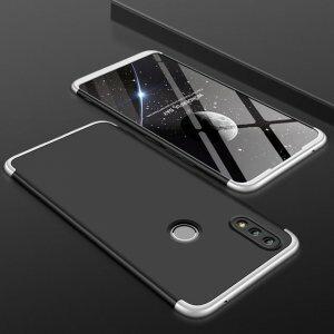 GKK Case for Huawei honor 8X Case Honor 8A Pro 10 lite P Smart 2019 Case 8 compressor obcbkik5jyfkdq3lsw4ykcb9dfwf6s2l7pz5t10kvs