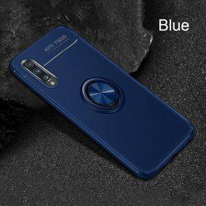 Luxury Car Magnetic Ring Case On The For Samsung Galaxy A10 A20 A30 A40 A50 Soft 1 compressor ob8w0ke555iwxyzsp8pylrlcvn9x0w0t0f19ho18s8