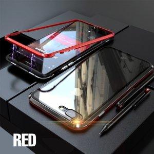 Magnetic iPhone 7 Plus 1