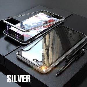 Magnetic iPhone 7 Plus 3