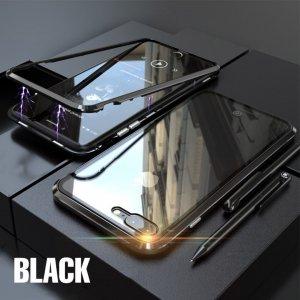 Magnetic iPhone 7 Plus 4