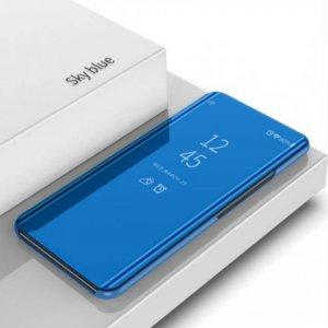 Samsung Galaxy A7 2017 Clear View Standing Cover Case blue o4k0fb52a8cig3uqm6k1wsgeebw1250p5zvlfusam0