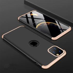 iphone 11 03