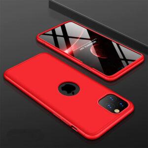 iphone 1103