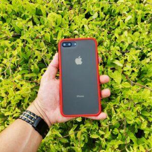 iphone 7 plus 02