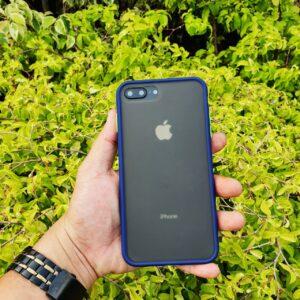 iphone 7 plus 03
