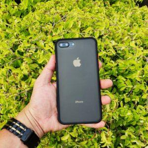 iphone 7 plus 04