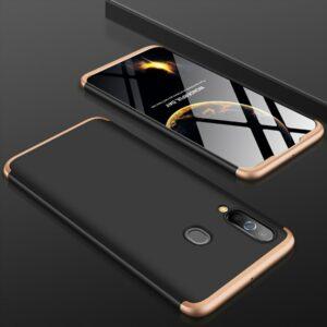 0 A30 A50 for Samsung A10 A20 A30 A40 A40S A50 A60 A70 Case A7 A9 2018