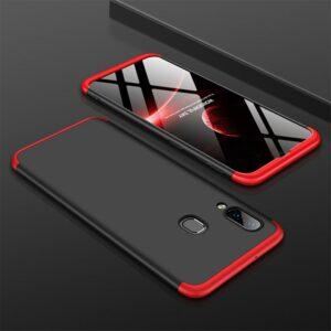 0 Case on for Funda Samsung Galaxy A40 Capa Etui Phone Case sFor Samsung A40 A 40