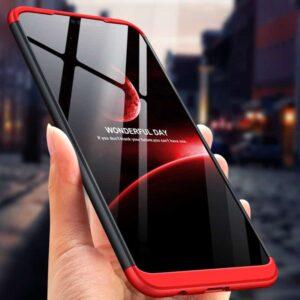 0 GKK Case for Huawei Nova 3 4 3i P Smart Plus Case 6 3 Shockproof 3