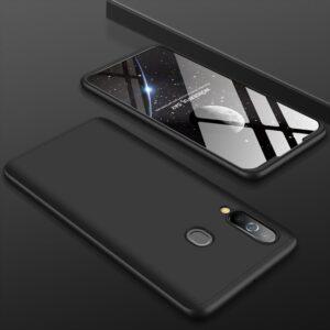 1 A30 A50 for Samsung A10 A20 A30 A40 A40S A50 A60 A70 Case A7 A9 2018