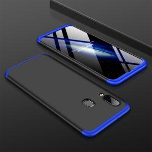 1 Case on for Funda Samsung Galaxy A40 Capa Etui Phone Case sFor Samsung A40 A 40