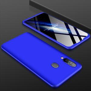 2 A30 A50 for Samsung A10 A20 A30 A40 A40S A50 A60 A70 Case A7 A9 2018
