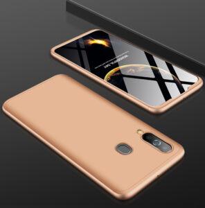 3 A30 A50 for Samsung A10 A20 A30 A40 A40S A50 A60 A70 Case A7 A9 2018