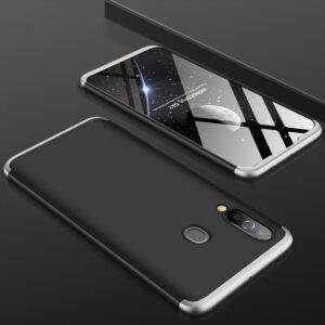 4 A30 A50 for Samsung A10 A20 A30 A40 A40S A50 A60 A70 Case A7 A9 2018