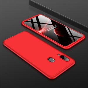 4 Case on for Funda Samsung Galaxy A40 Capa Etui Phone Case sFor Samsung A40 A 40