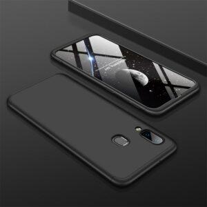 5 Case on for Funda Samsung Galaxy A40 Capa Etui Phone Case sFor Samsung A40 A 40