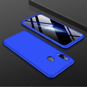 6 Case on for Funda Samsung Galaxy A40 Capa Etui Phone Case sFor Samsung A40 A 40