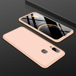 7 Case on for Funda Samsung Galaxy A40 Capa Etui Phone Case sFor Samsung A40 A 40