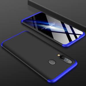 9 A30 A50 for Samsung A10 A20 A30 A40 A40S A50 A60 A70 Case A7 A9 2018