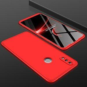 GKK Case for Huawei honor 8X Case Honor 8A Pro 10 lite P Smart 2019 Case 0