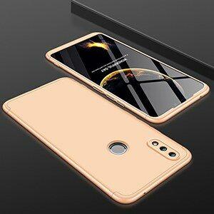 GKK Case for Huawei honor 8X Case Honor 8A Pro 10 lite P Smart 2019 Case 1